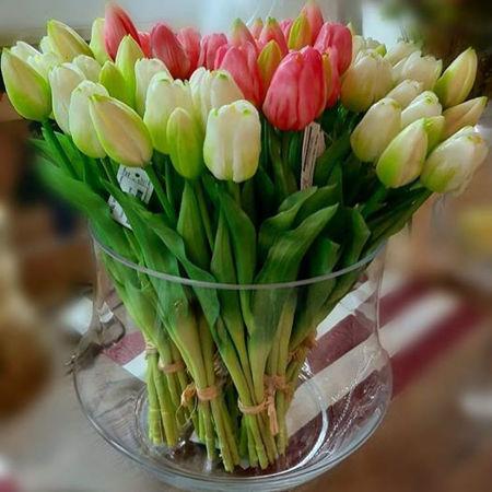 Slika za kategoriju Umjetno cvijeće