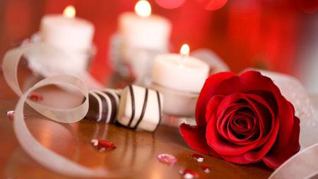 Slika za kategoriju Valentinovo